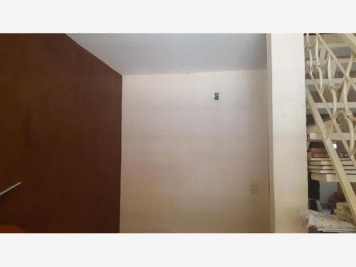 casa sola en venta francisco villas 4 cuadras de rafael buelna