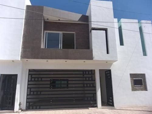 casa sola en venta francisco zarco