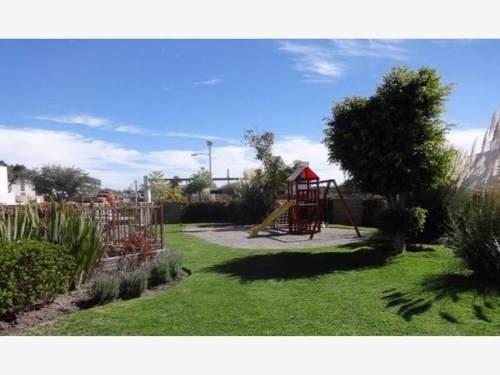 casa sola en venta fray junipero serra