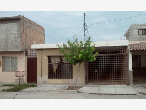 casa sola en venta fuentes del sur