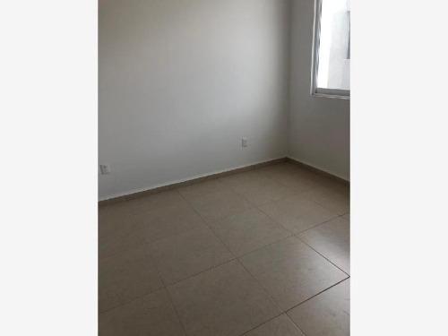 casa sola en venta fuerte ventura