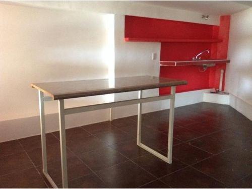 casa sola en venta gabriel gutierrez zepeda