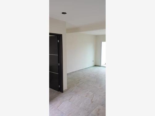 casa sola en venta gabriel tepepa