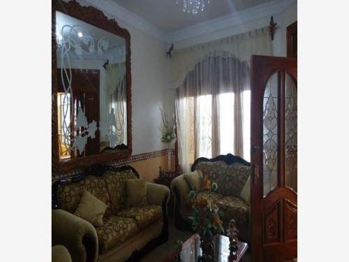 casa sola en venta gaviotas nte