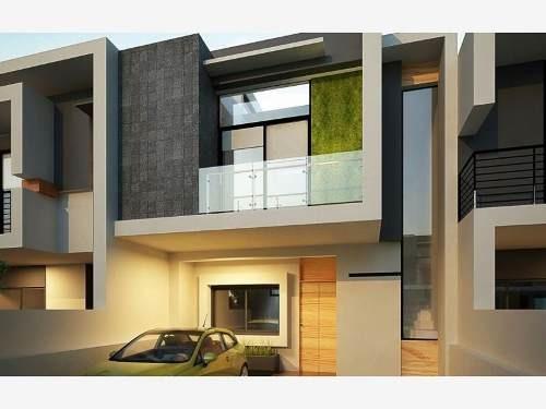 casa sola en venta gaviotas privado de 8 casas exclusivas