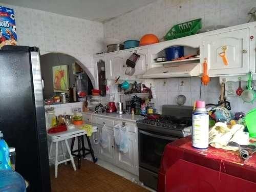 casa sola en venta gaviotas sur