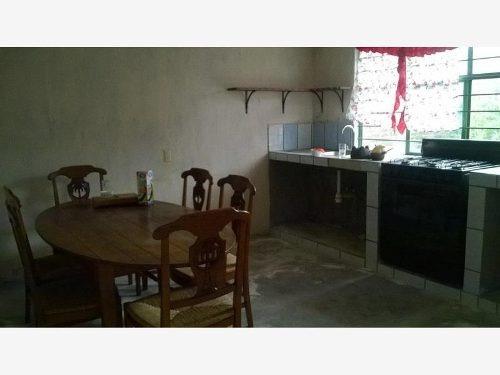 casa sola en venta gertrudis sanchez