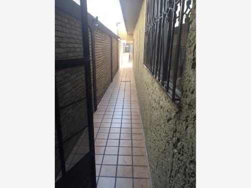 casa sola en venta gomez palacio centro