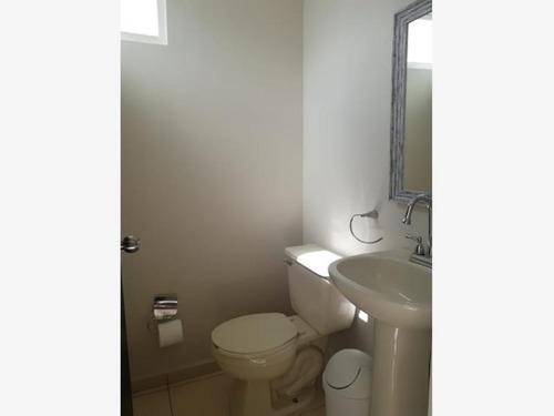 casa sola en venta gran morada