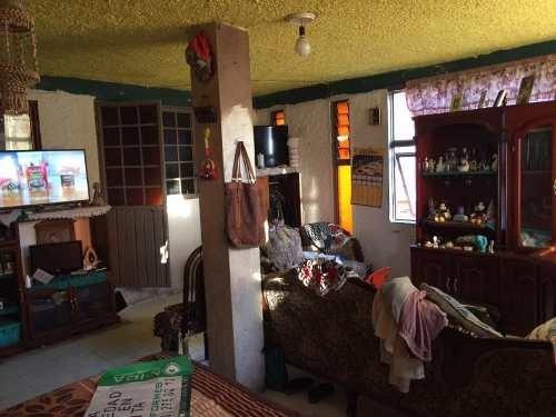 casa sola en venta guadalupe