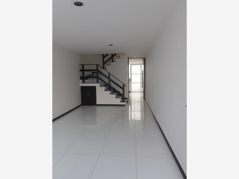 casa sola en venta guadalupe hidalgo, en la 16 de septiembre