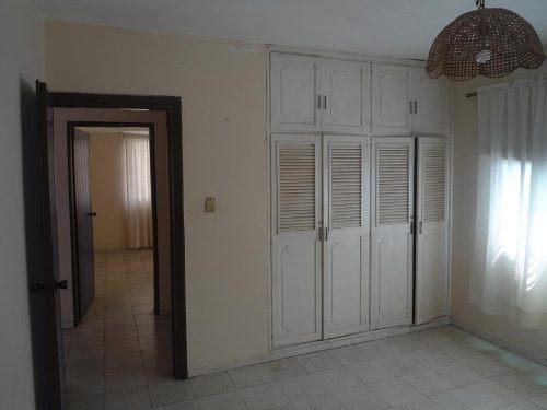 casa sola en venta guadalupe victoria