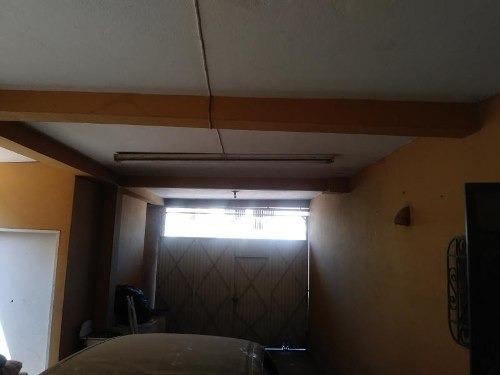 casa sola en venta guaycura