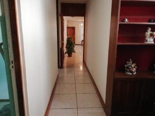 casa sola en venta guillermina