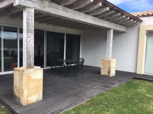 casa sola en venta hacienda de aldama