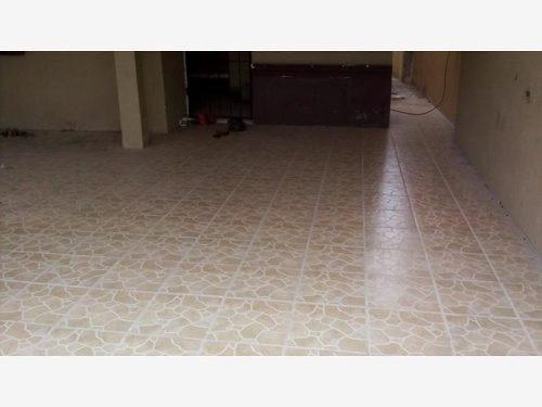 casa sola en venta hacienda las fuentes secc iii