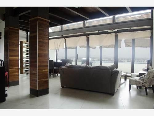 casa sola en venta hacienda real tejeda