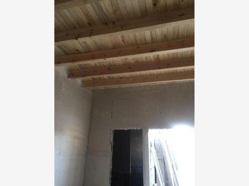 casa sola en venta haciendas de tequisquiapan