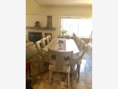 casa sola en venta hector mayagoitia