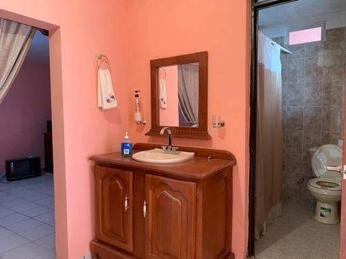 casa sola en venta hector mayagoitia dominguez
