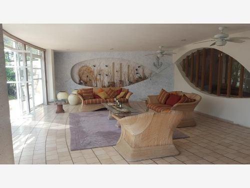 casa sola en venta hermosa casa sola residencial alfredo v. bonfil