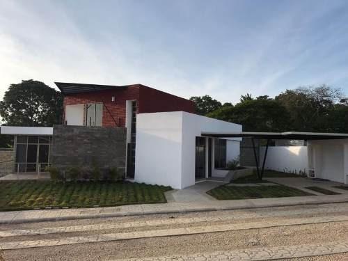 casa sola en venta horizontes residencial campestres
