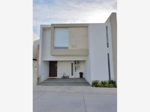 casa sola en venta horizontes resiencial ii