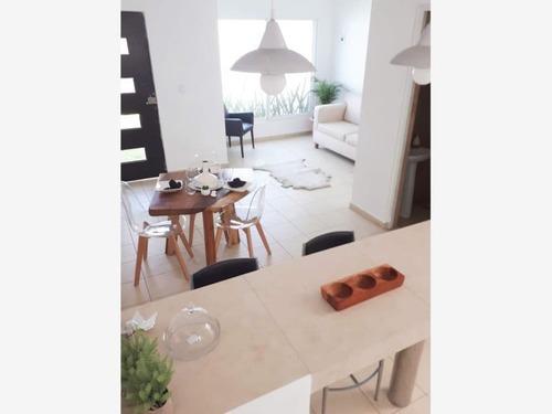 casa sola en venta huesca