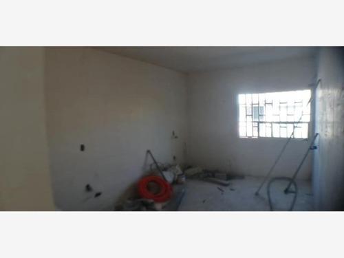 casa sola en venta ignacio zaragoza