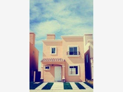 casa sola en venta independencia