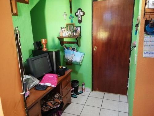 casa sola en venta infonavit grijalva