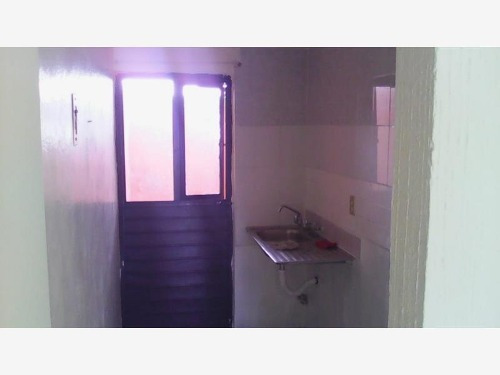 casa sola en venta infonavit pedregoso