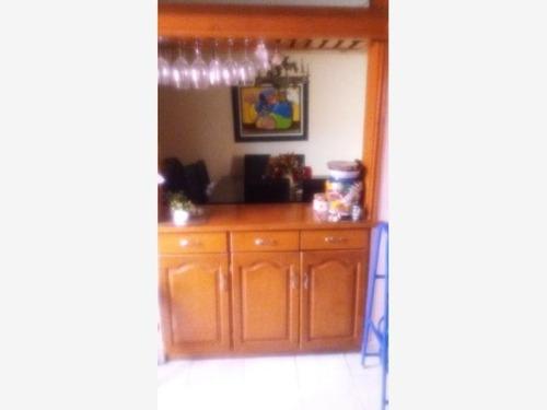 casa sola en venta infonavit san cayetano