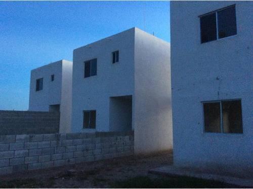 casa sola en venta insurgentes