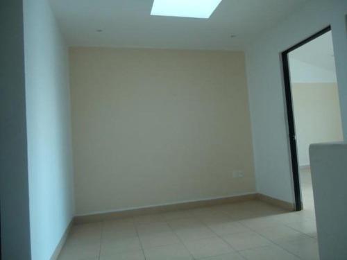 casa sola en venta irapuato centro