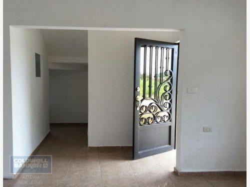 casa sola en venta ixtacomitan 1ra secc