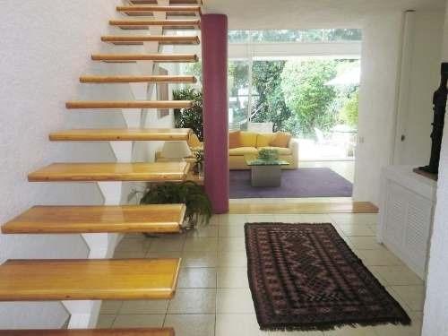 casa sola en venta jacarandas