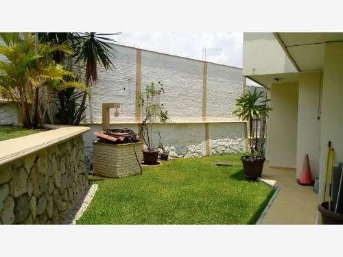 casa sola en venta jardin