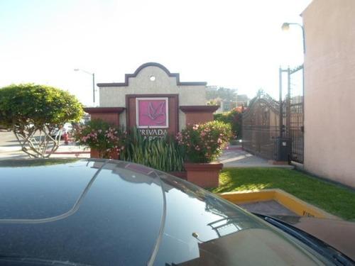 casa sola en venta jardin de las bugambilias