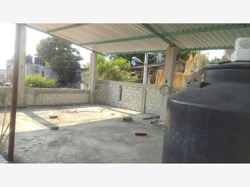 casa sola en venta jardin mangos