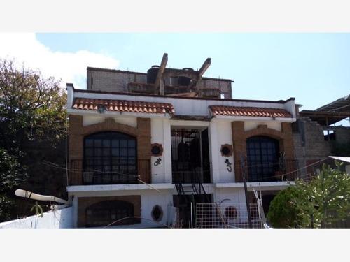 casa sola en venta jardin palmas