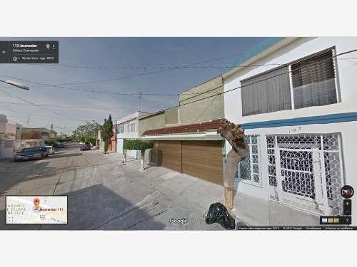 casa sola en venta jardines de celaya 1ra secc