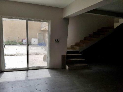 casa sola en venta jardines de chapultepec