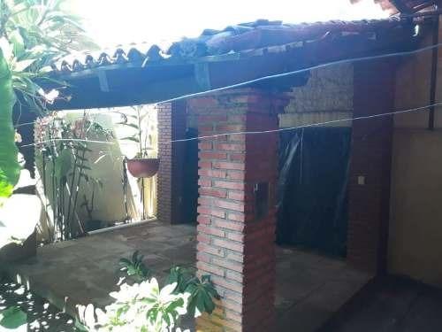 casa sola en venta jardines de la villa