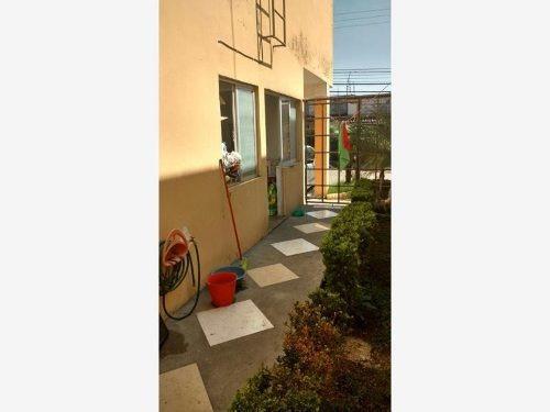 casa sola en venta jardines de san dimas