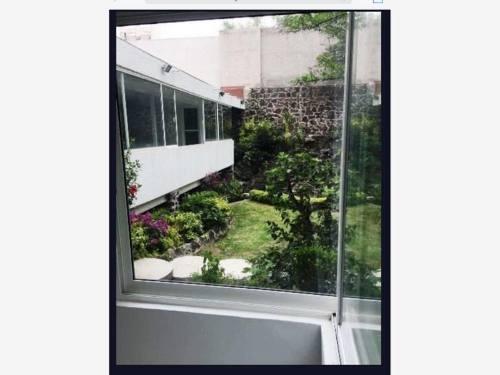 casa sola en venta jardines del pedregal
