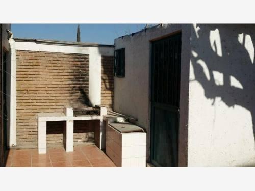 casa sola en venta jerusalem