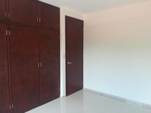 casa sola en venta jiutepec