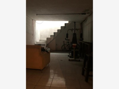 casa sola en venta john f kennedy