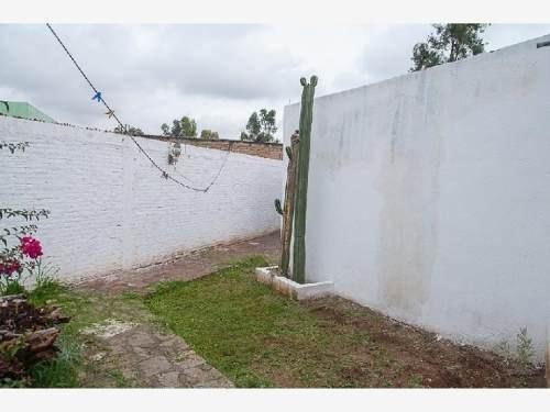 casa sola en venta jose guadalupe rodriguez
